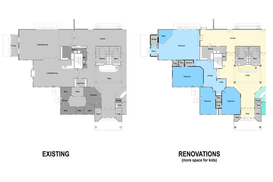 181020 Wellspring Main Floor Renovations a.jpg