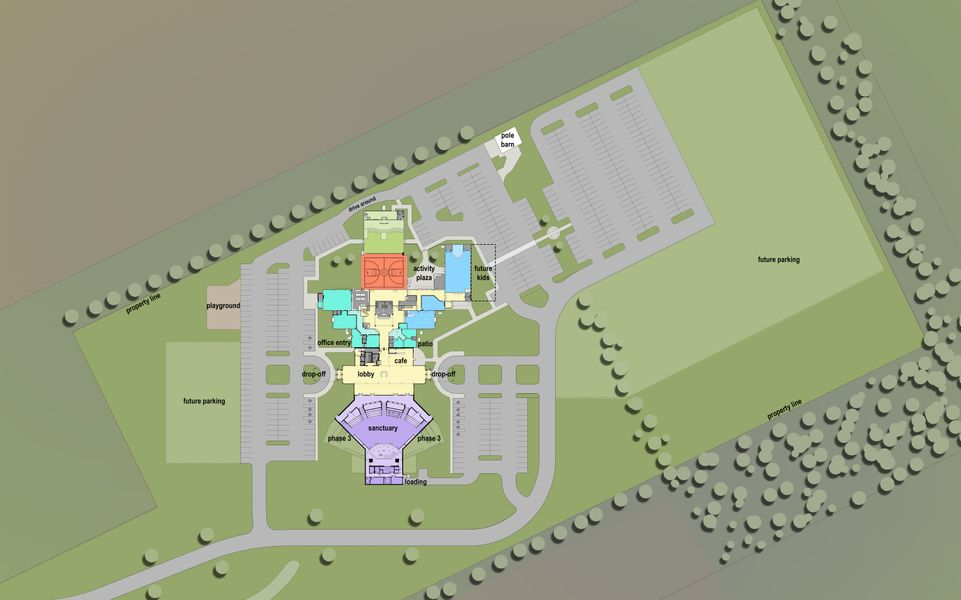 180724 Wellspring Site Plan Phase 2.jpg