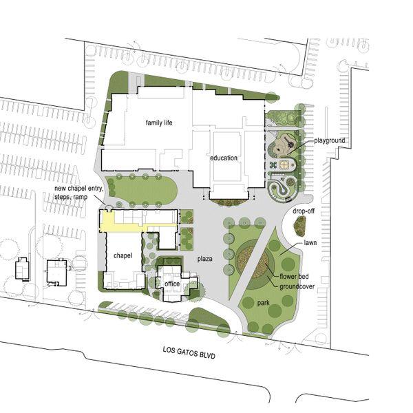 Park Plan 180517.jpg