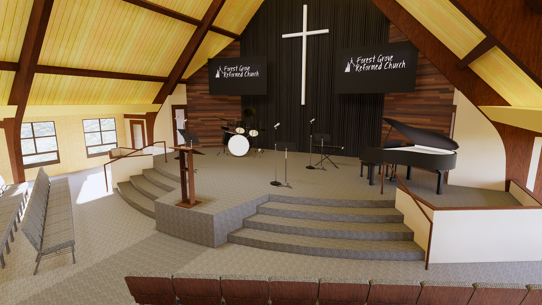Forest Grove Stage View 1.png