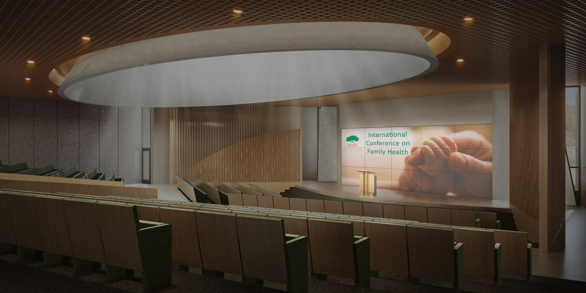 Chapel-Assembly-Conference_DARK-Master.jpg