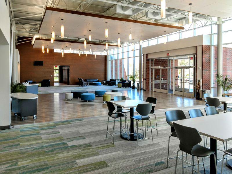 Lobby Looking West.jpg