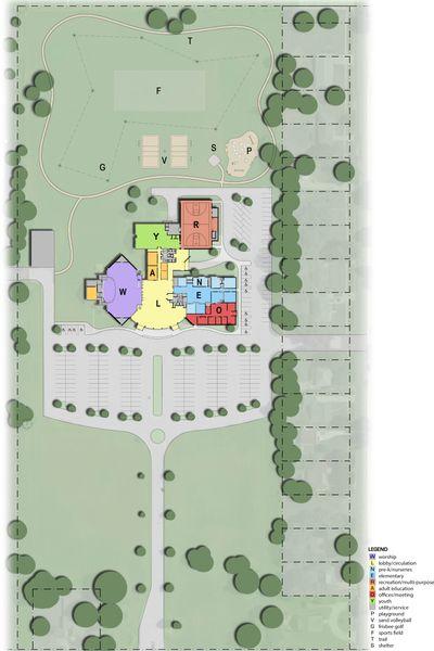 180208 Site Plan a.jpg