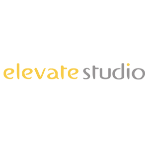 Elevate Logo on transparent white small a.png