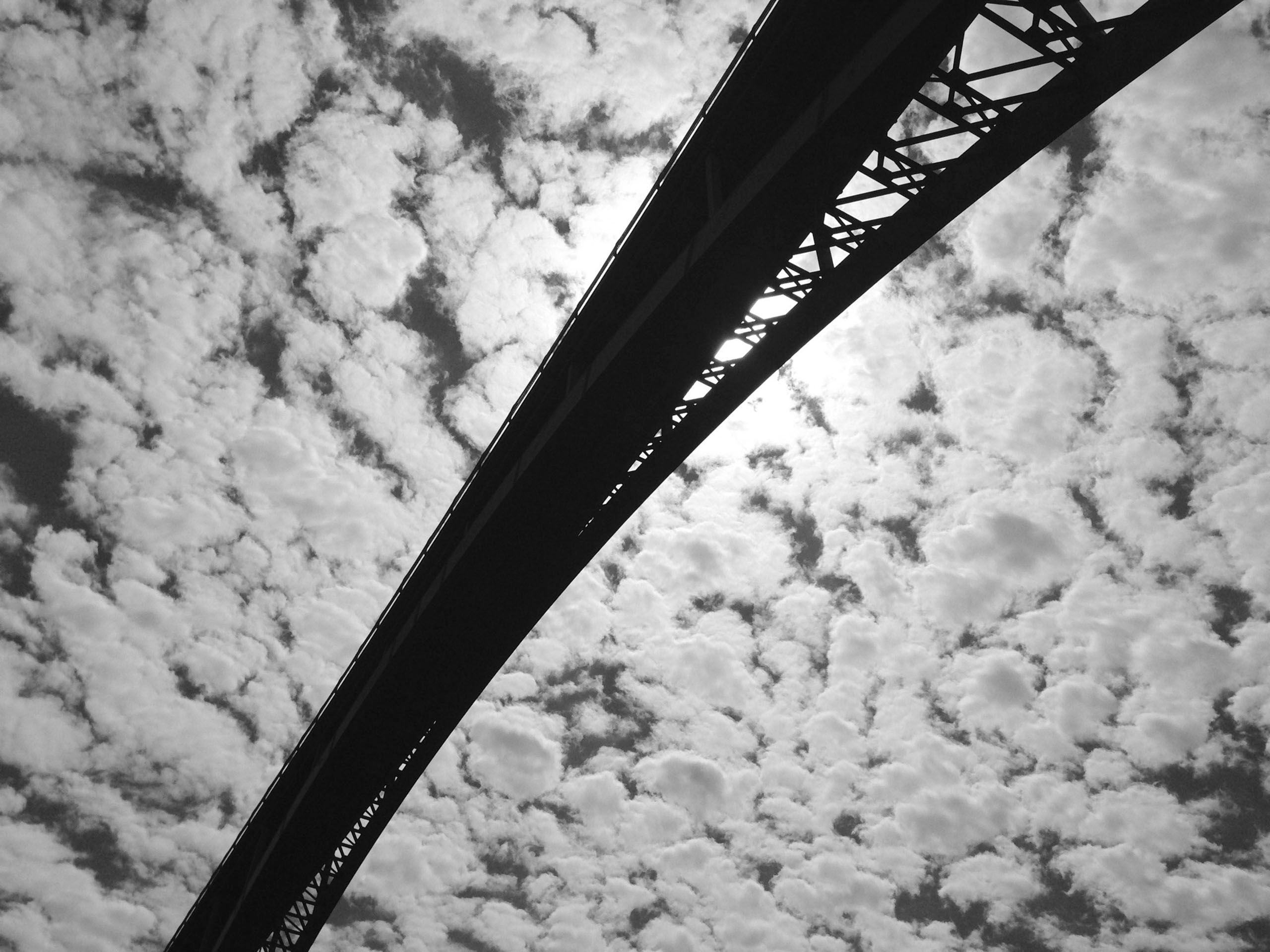 Bridge clouds.jpg