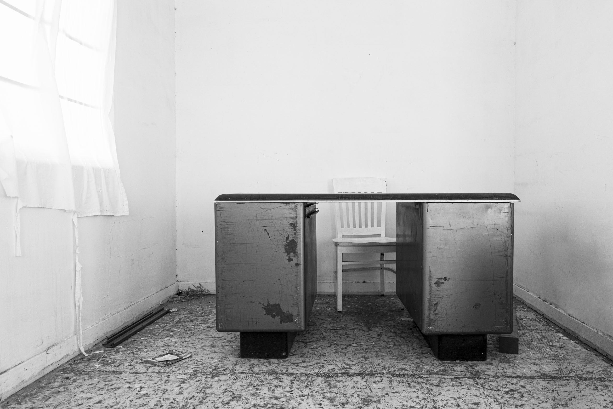 Roys Desk.jpg