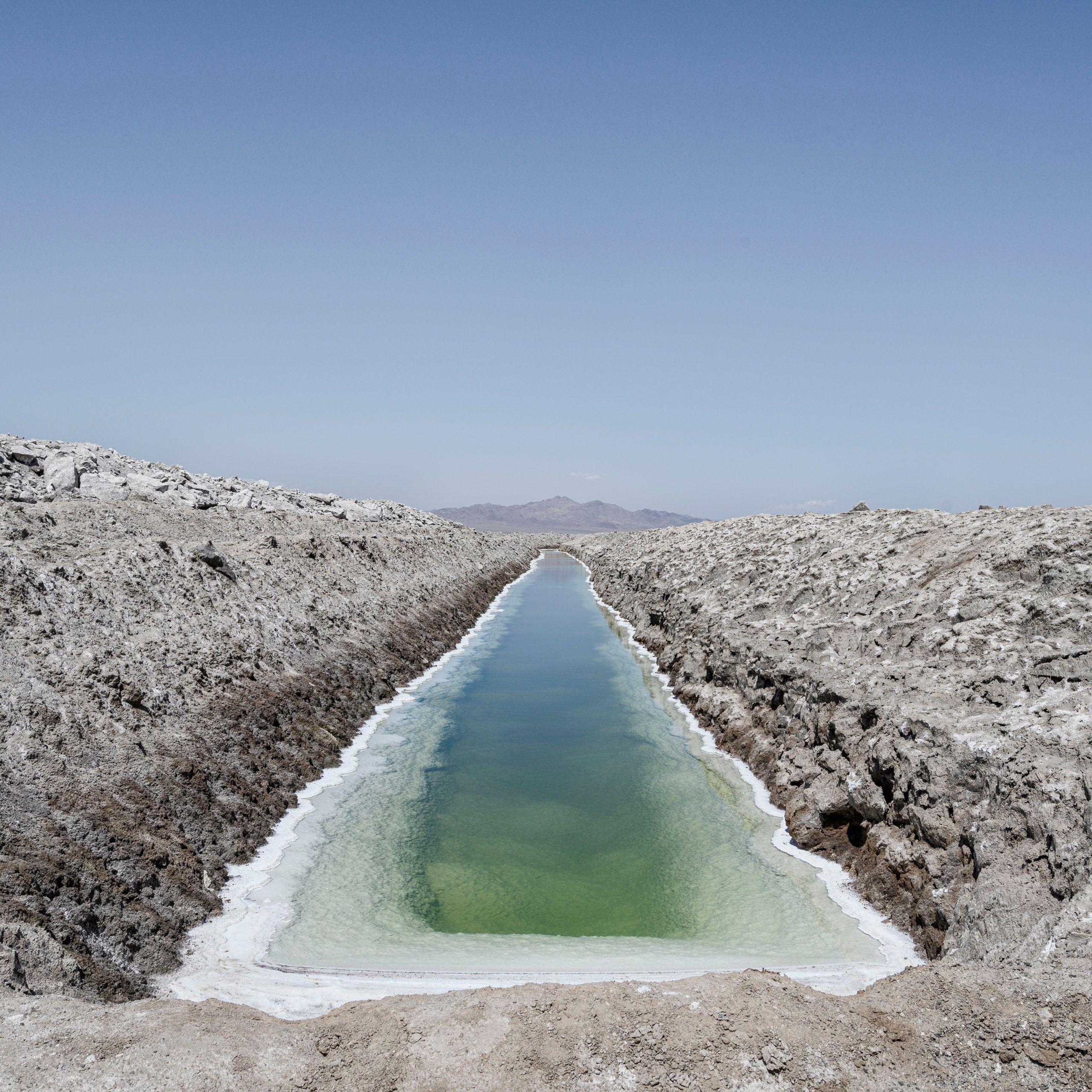 Chloride pond.jpg