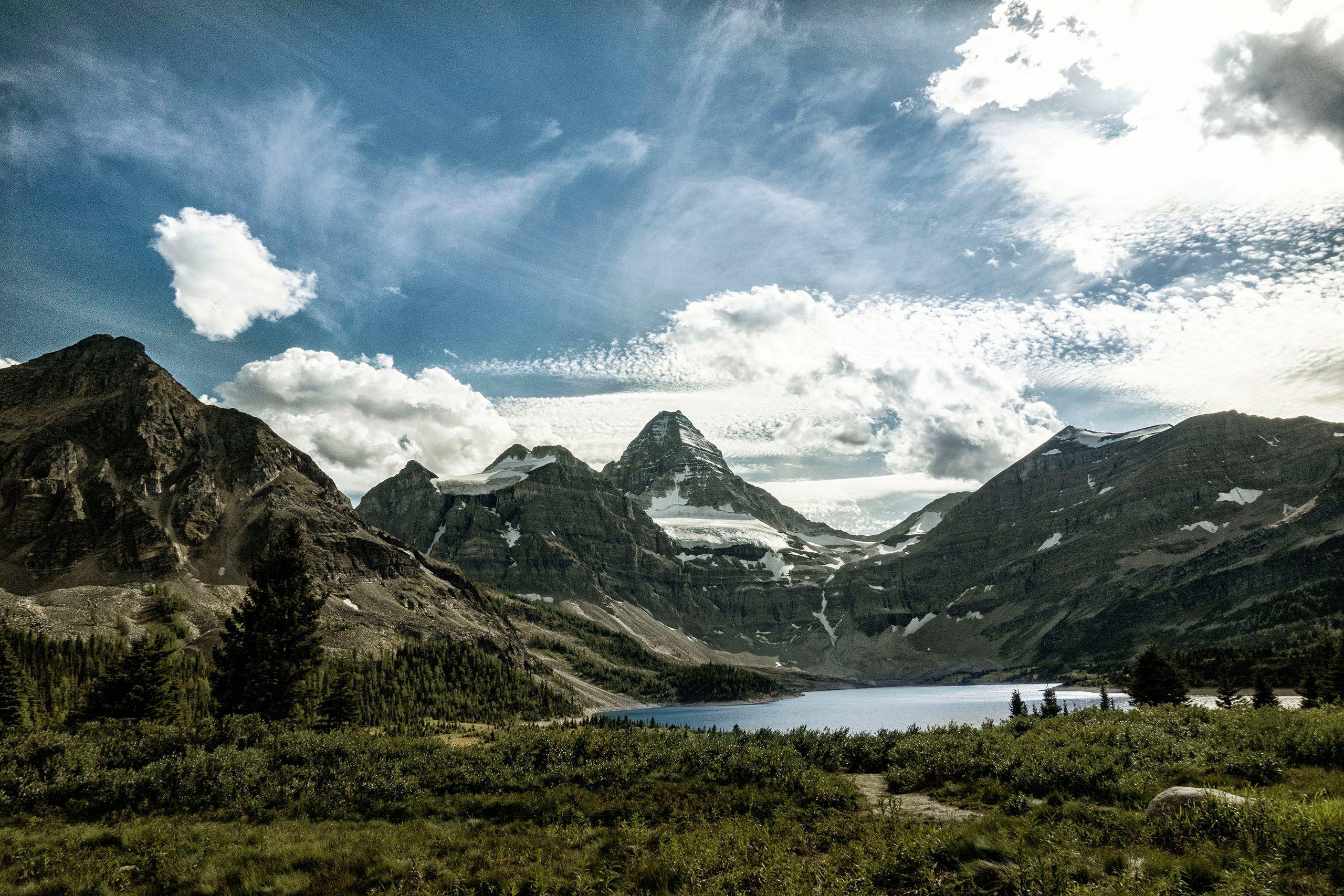 Lake Magogg.jpg
