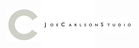 Joe Carlson Studio