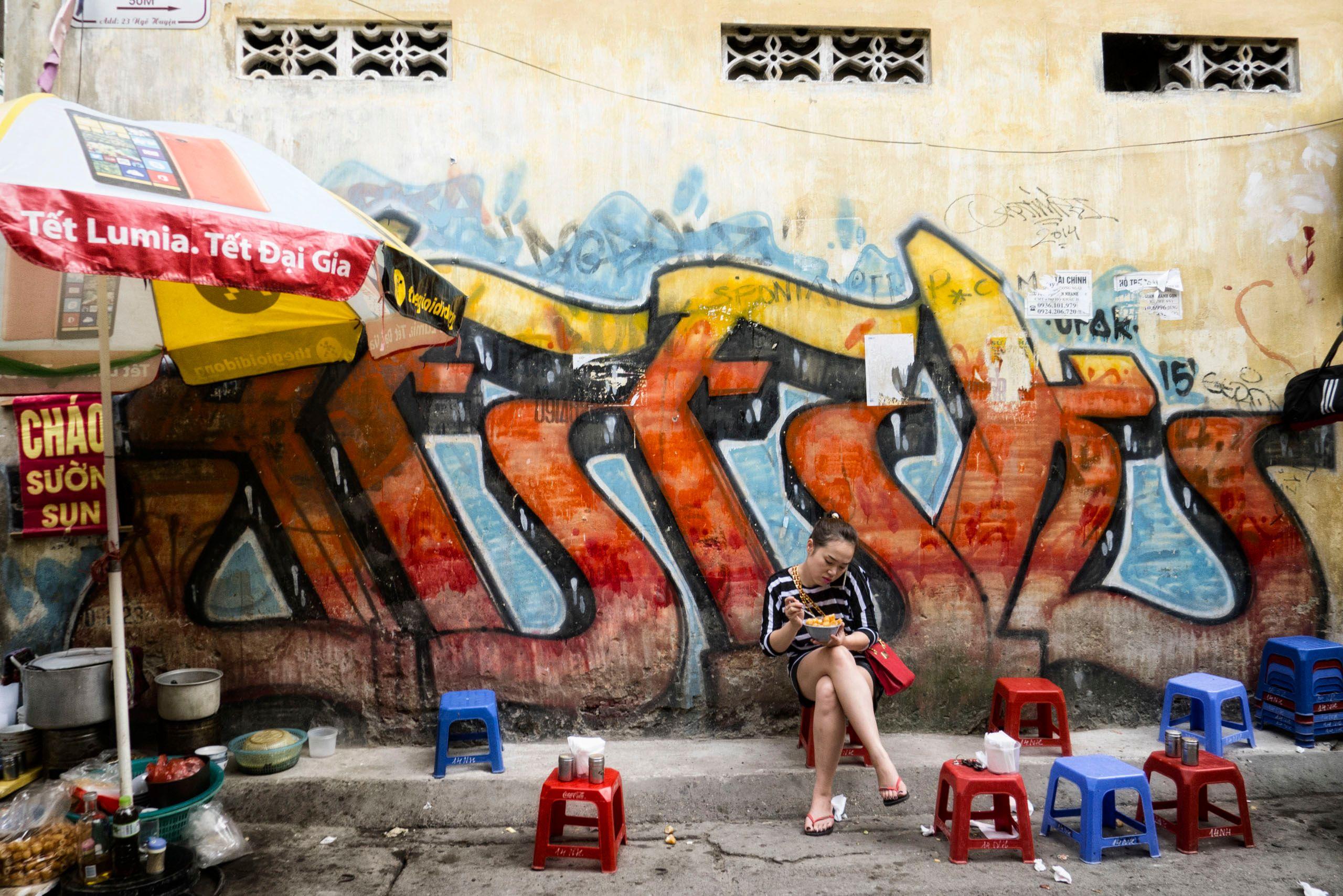 Hanoi 1.JPG