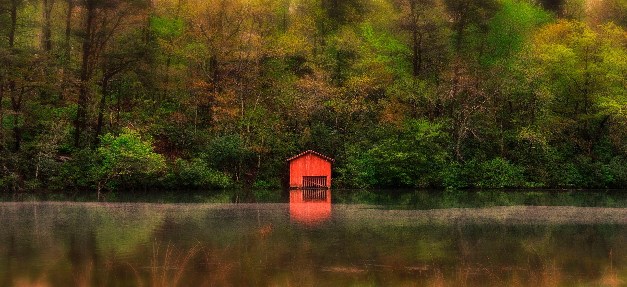 Red Boat House Alabama crop 1.jpg