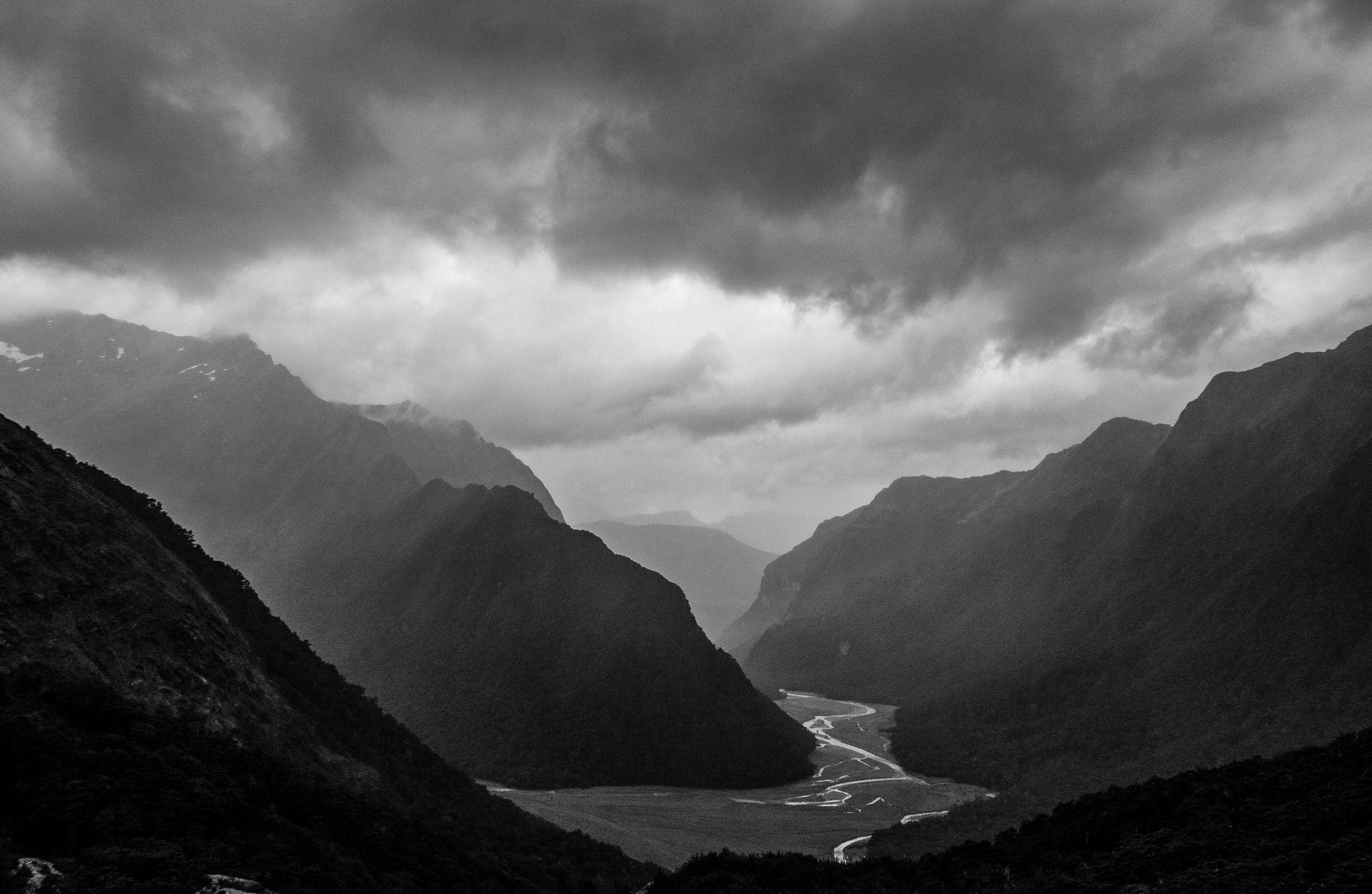 NZ Mountain 2.JPG