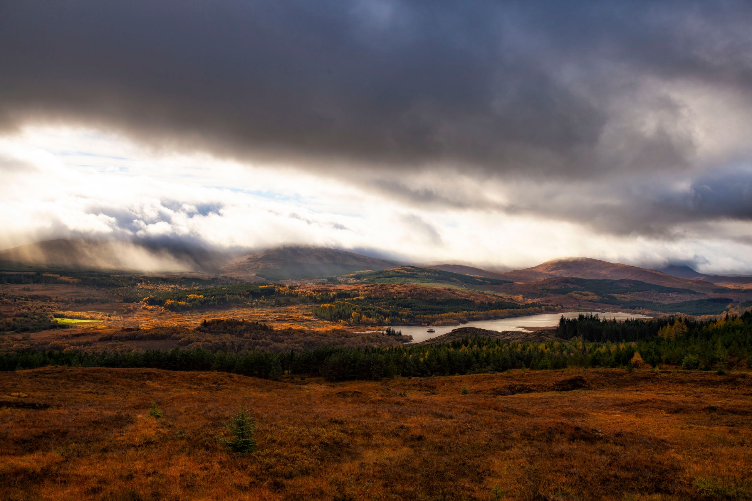 Scotland Foggy Mountains.JPG