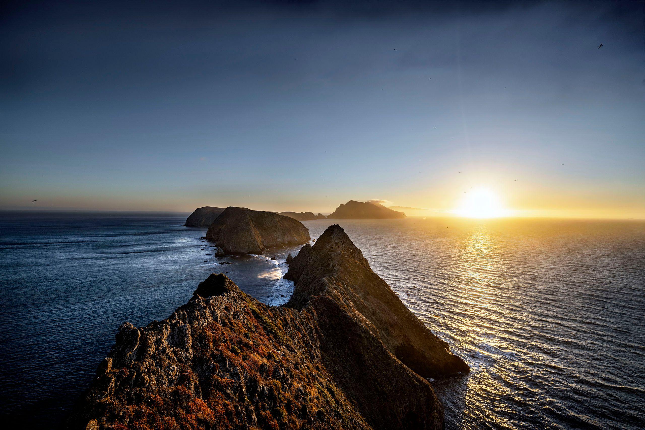Anacapa IP Sunset NIK.jpg
