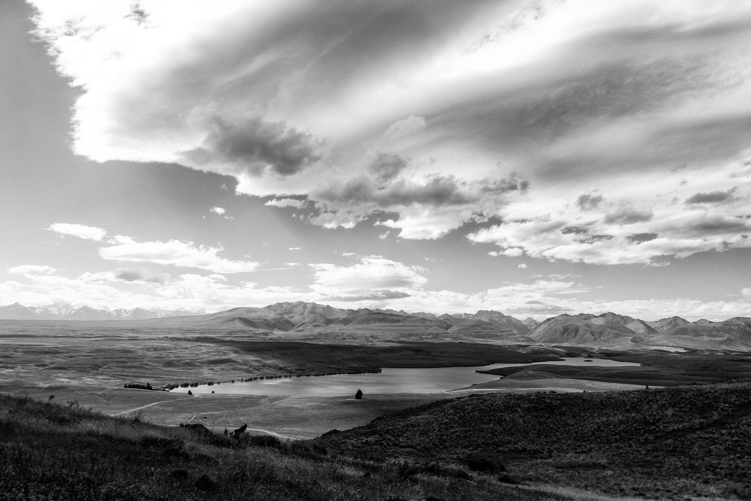 NZ lake.JPG