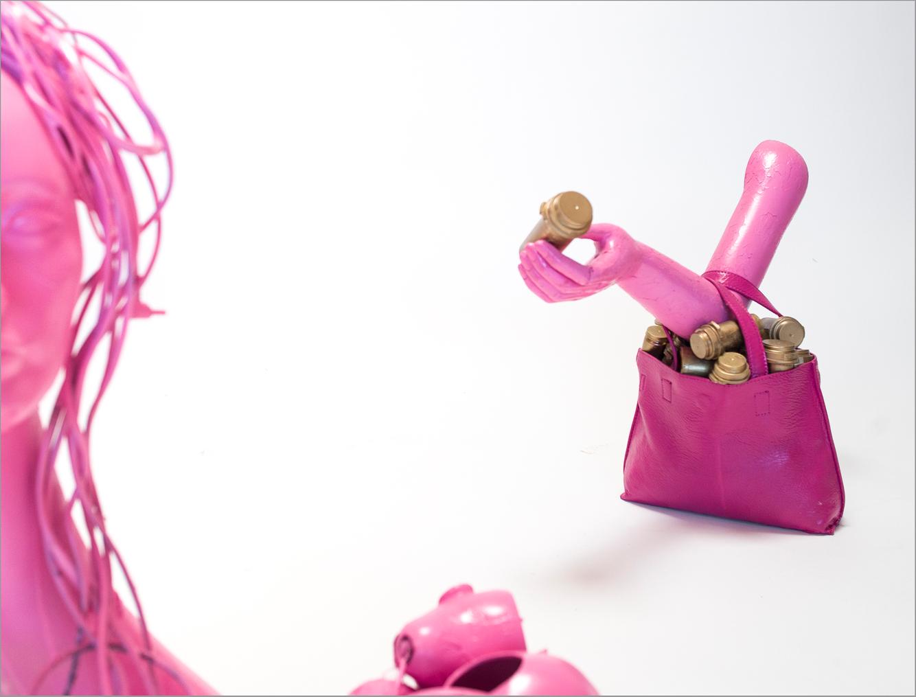 pink_STEKETEE_04.jpg