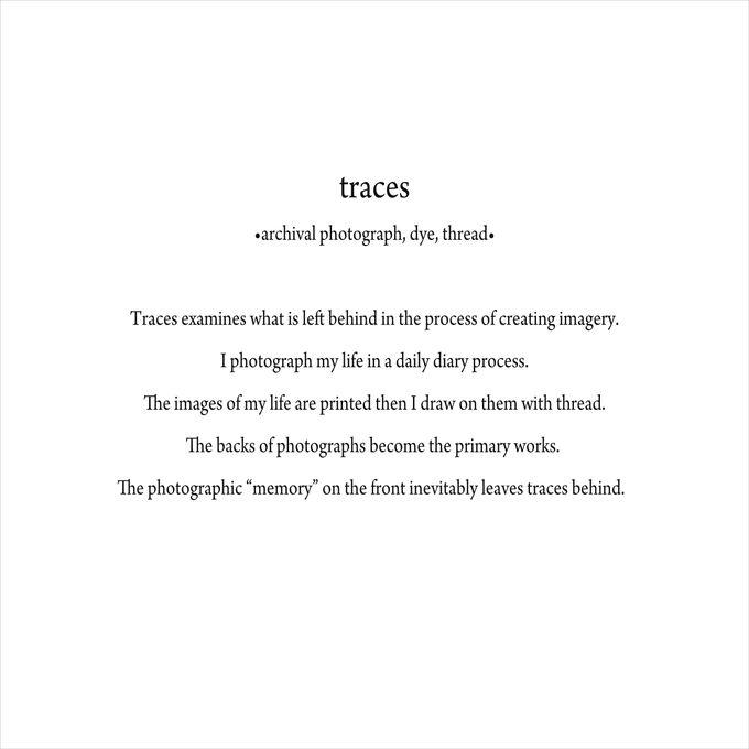 traces.jpg