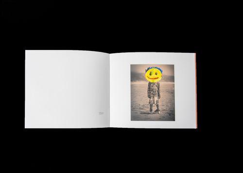 BOOKS_COPY_2015_14.jpg