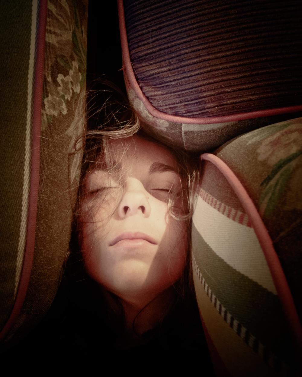 EMMA SLEEPS - 12.jpg
