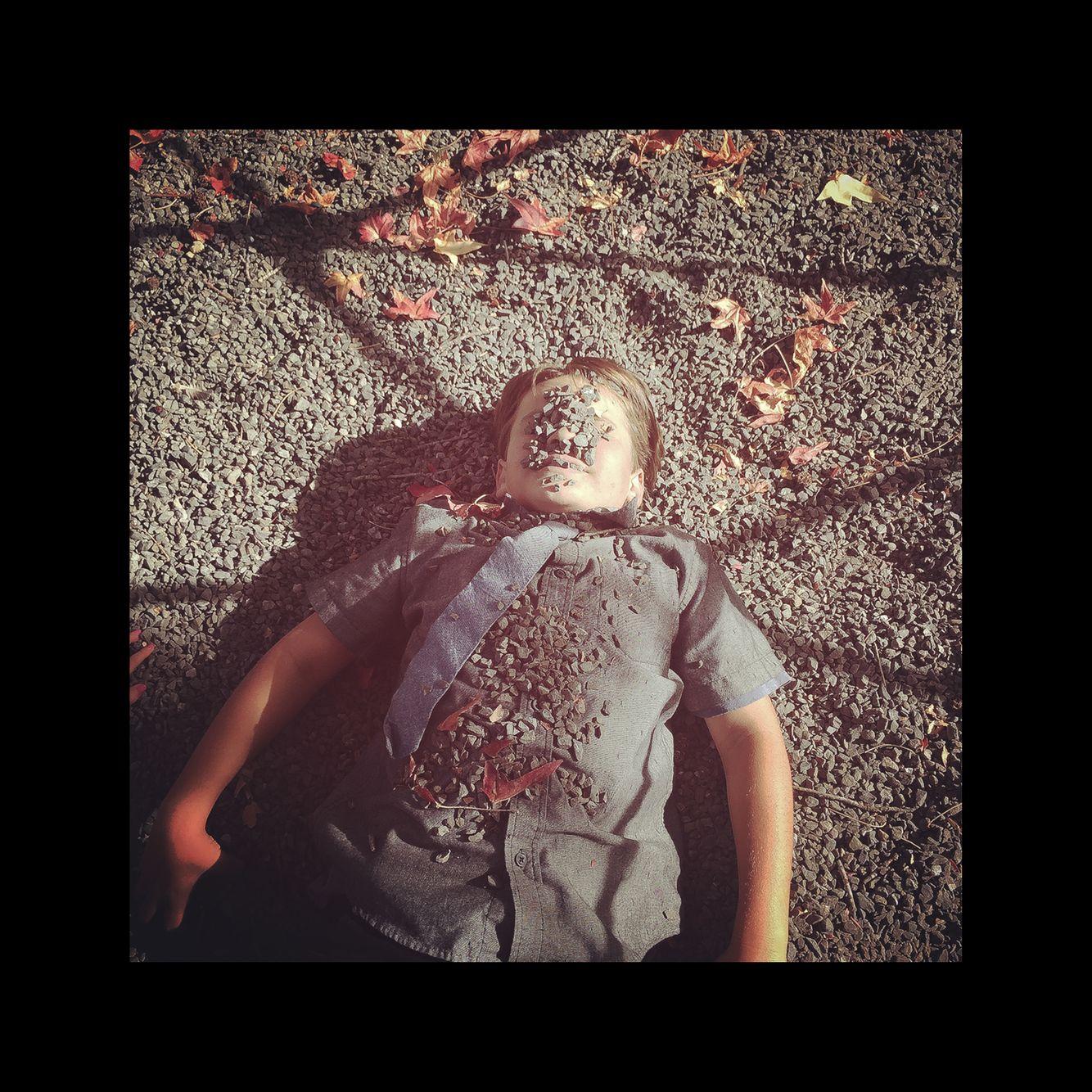 DEAD BENNY.jpg