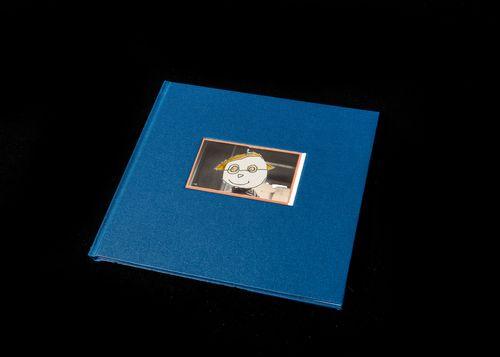 BOOKS_COPY_2015_92.jpg