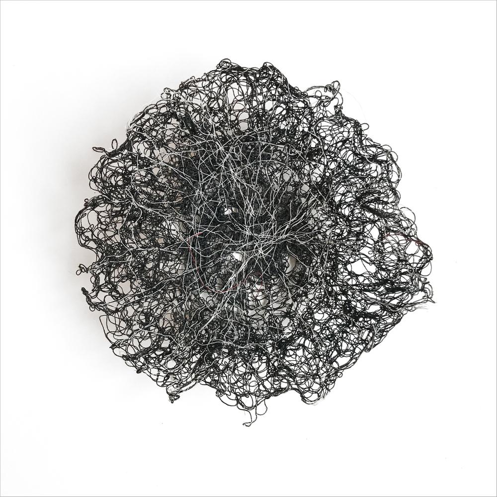 textiles - 4.jpg