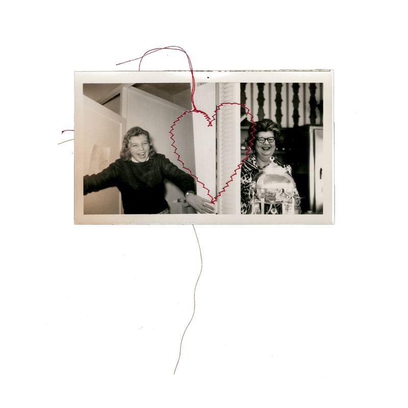collage08.jpg