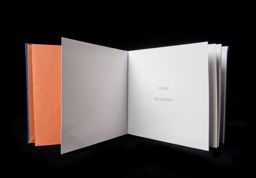 BOOKS_COPY_2015_81.jpg