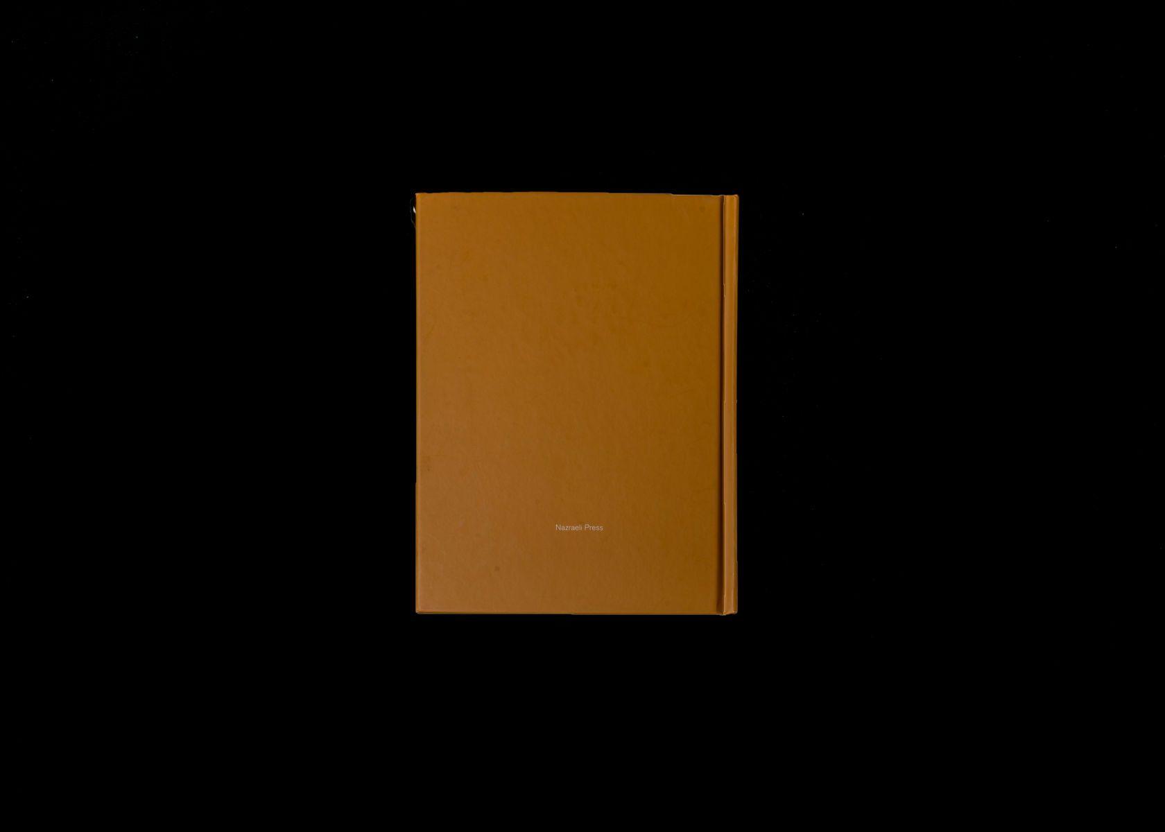 6_0_2197_1books_copy_2015_52.jpg