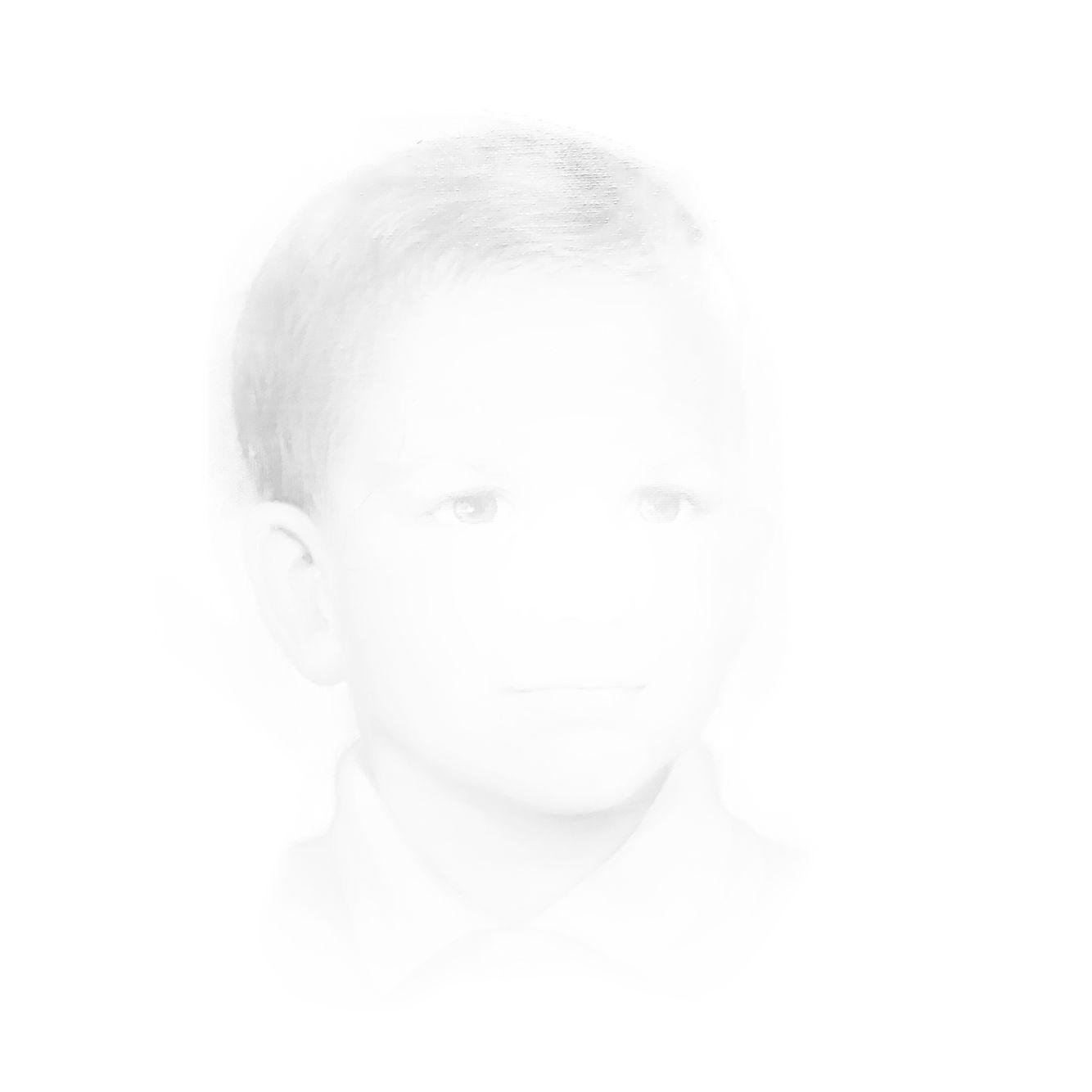 ghost - 7 (1).jpg