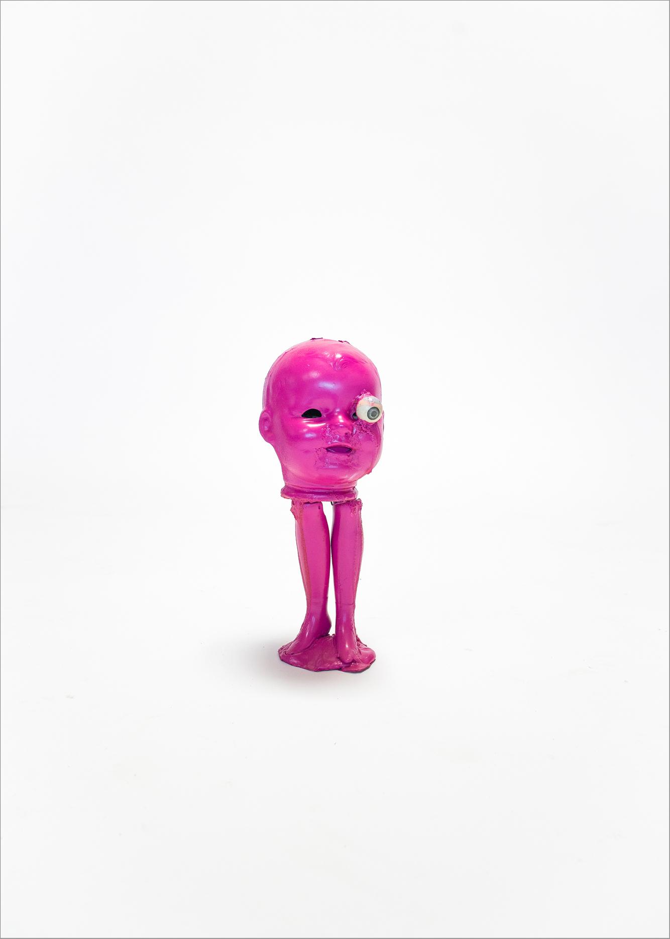 pink_STEKETEE_12.jpg