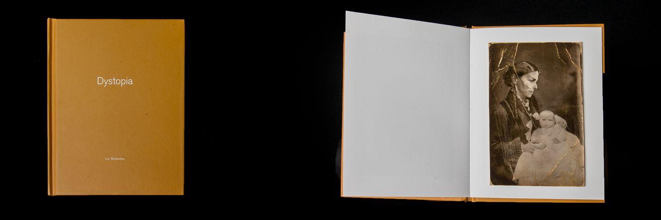 DYSTOPIA BOOK.jpg