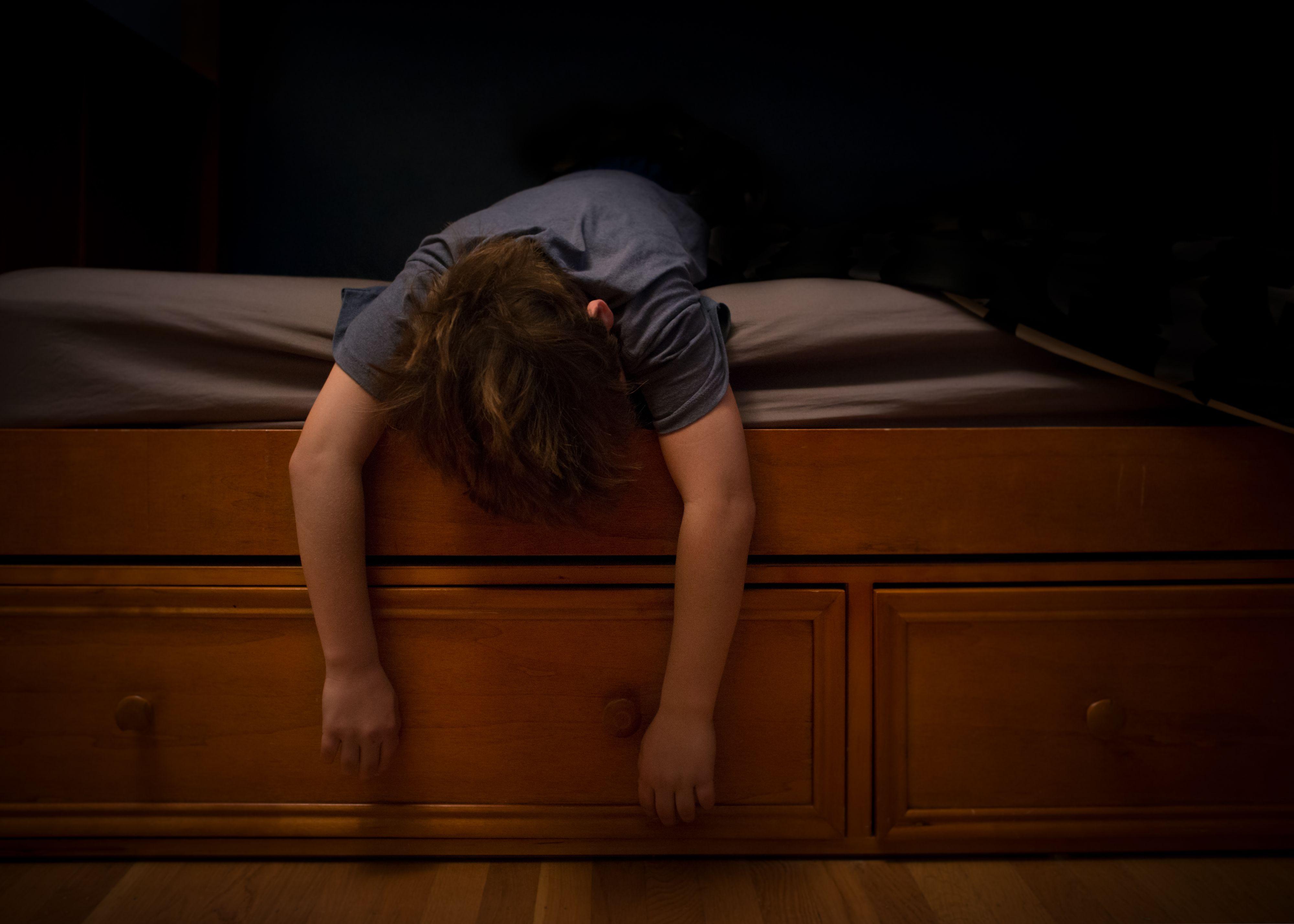 bed dead.jpg