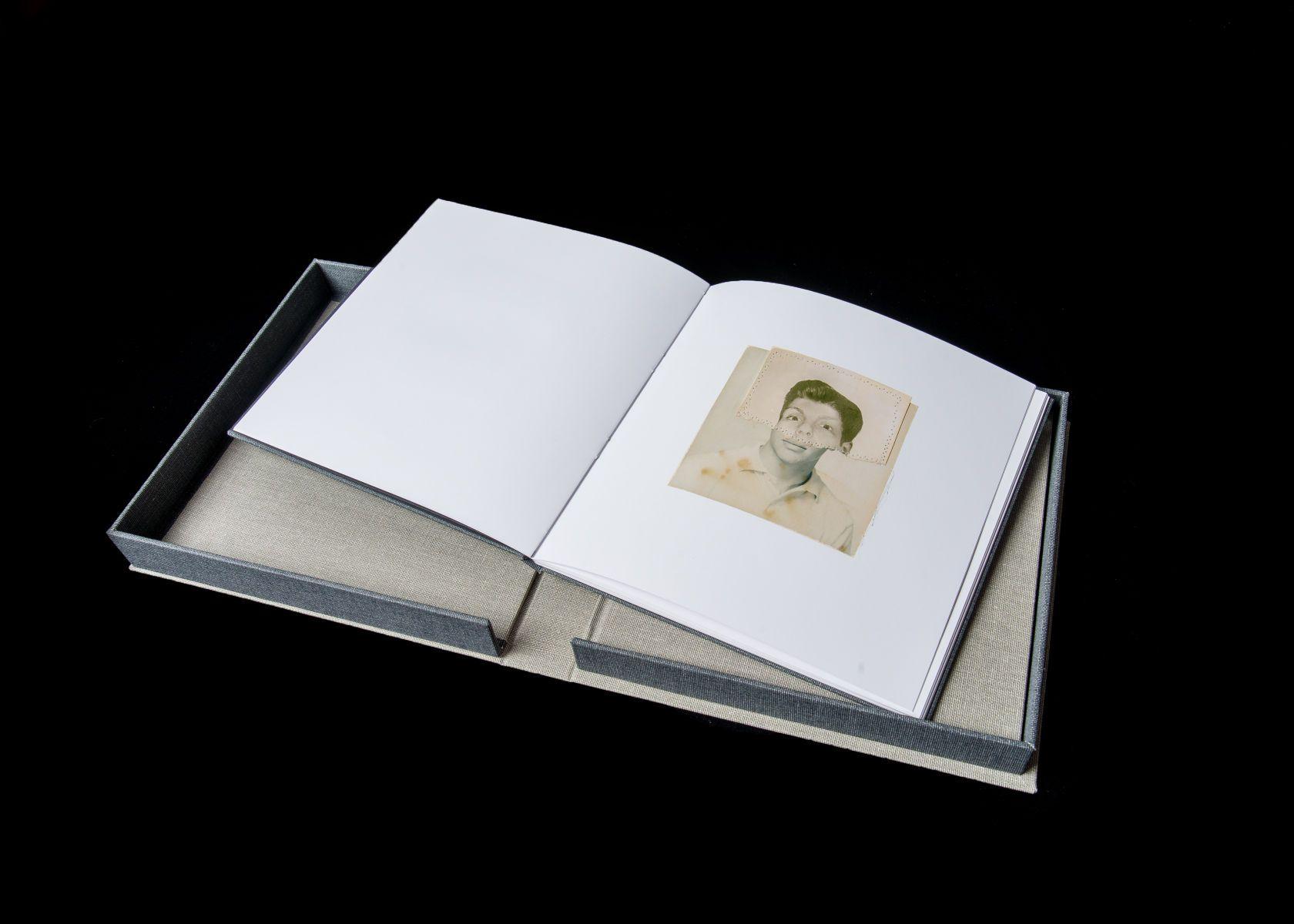 30_0_2228_1books_copy_2015_106.jpg