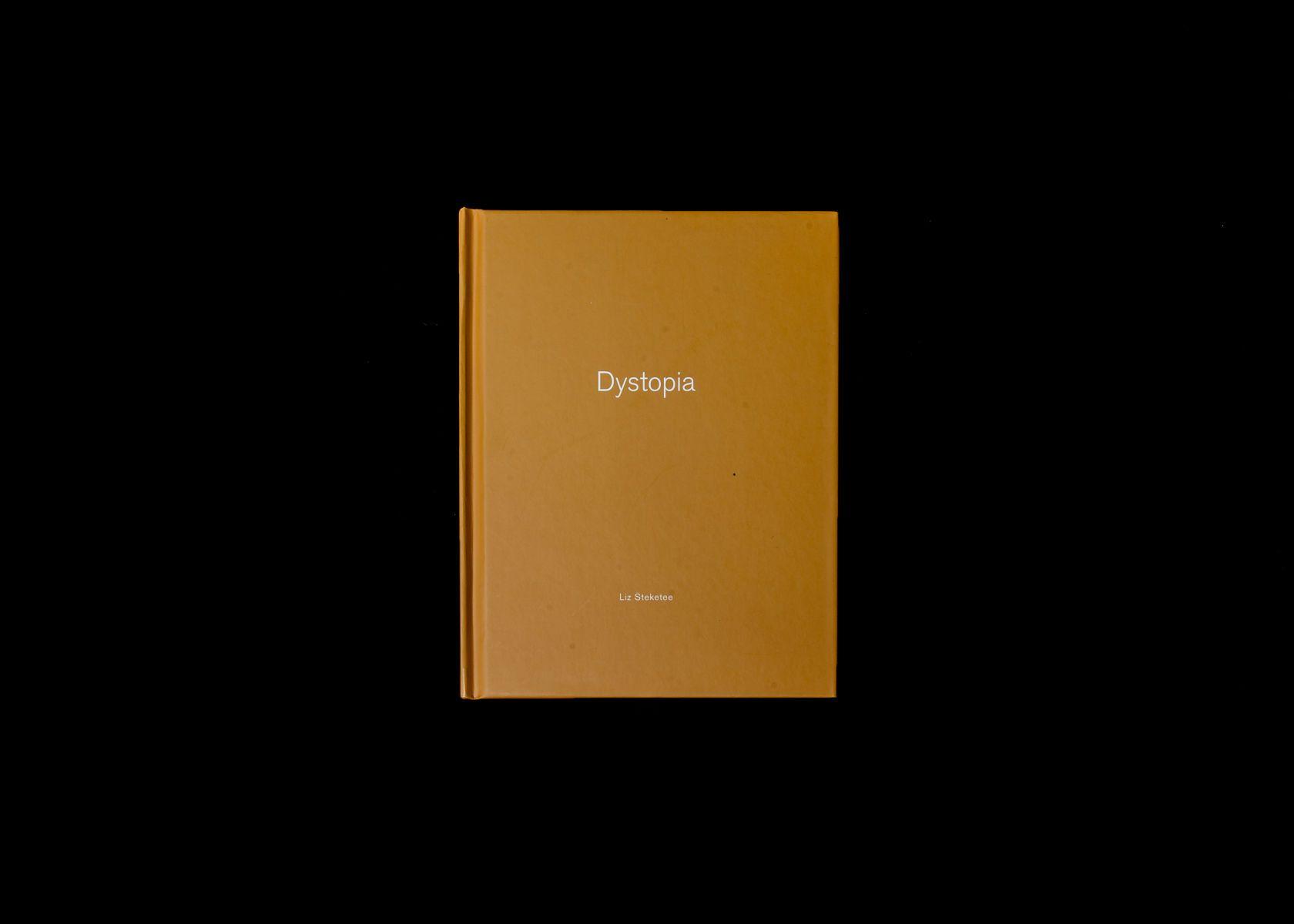 2_0_2190_1books_copy_2015_45.jpg