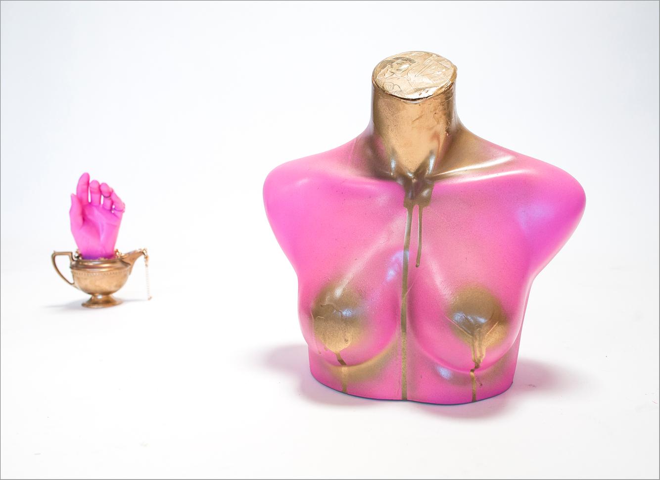 pink_STEKETEE_08.jpg