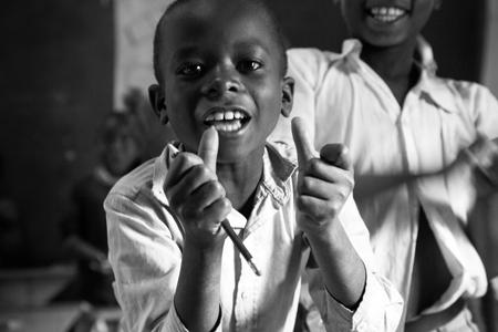 1school_children_uganda_040316_16_web.jpg
