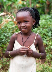 1children_of_uganda_260216_05_web.jpg