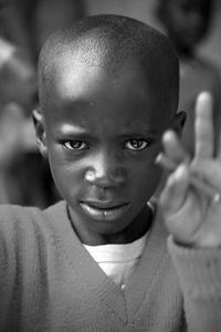 1school_children_uganda_040316_36_web.jpg