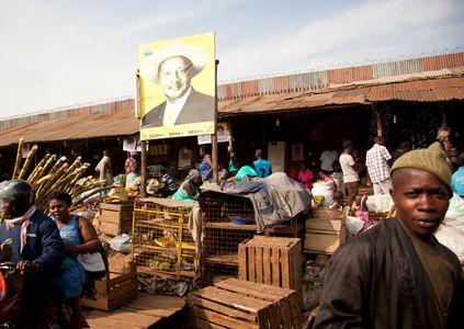 1kampala_uganda_240216_02_web.jpg