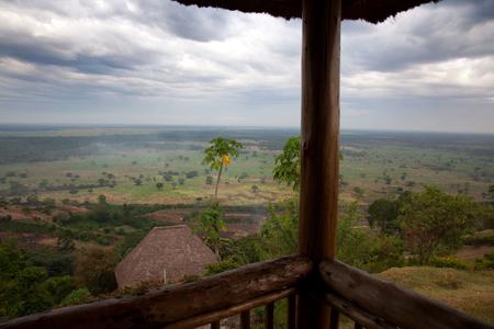 1queen_elizabeth_national_park_uganda_280216_02_web.jpg