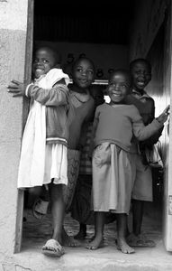 1school_children_uganda_040316_28_web.jpg