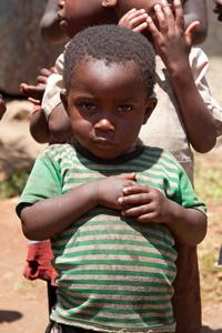 1children_of_uganda_280216_04_web.jpg