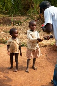 1children_of_uganda_260216_12_web.jpg