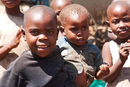 1children_of_uganda_280216_01_web.jpg