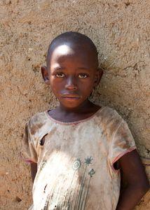 1children_of_uganda_280216_03_web.jpg