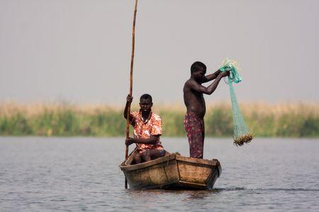 1fisherman_uganda_250216_02_web.jpg
