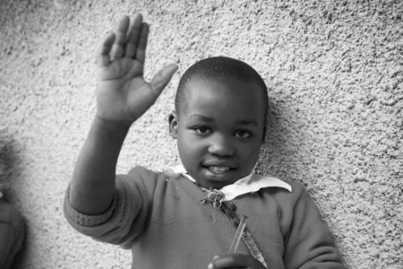 1school_children_uganda_040316_22_web.jpg