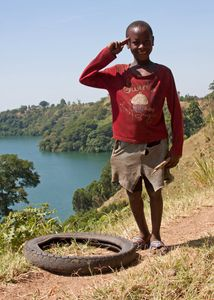 1children_of_uganda_280216_11_web.jpg