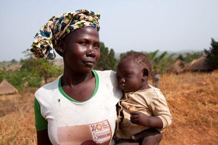 1children_of_uganda_260216_06_web.jpg